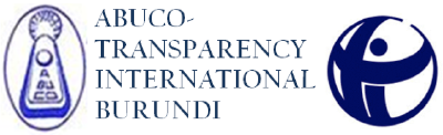Association Burundaise des Consommateurs-Transparency International Burundi