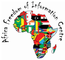 Africa Freedom of Information Center
