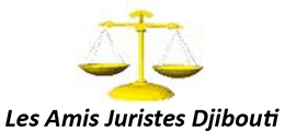 Association Amis Juristes de Djibouti