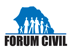 Forum Civil