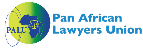 Pan African Lawyers Union