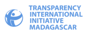 Transparency International-Initiative Madagascar