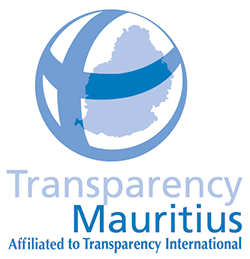 Transparency Mauritius