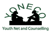 Youth Net and Counselling