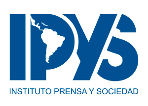 Instituto Prensa y Sociedad