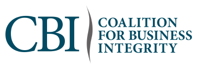 Coalition for Business Integrity