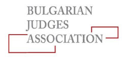 Bulgarian Judges Association