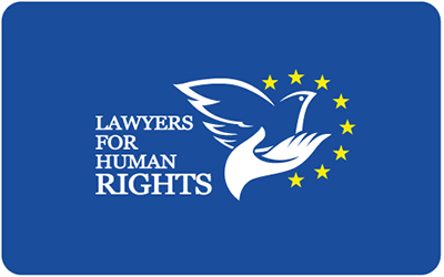 Lawyers for Human Rights