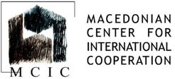 Macedonian Center for International Cooperation