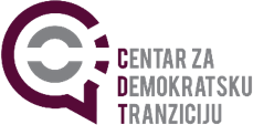 Centre for Democratic Transition