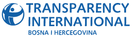Transparency International Bosnia and Herzegovina