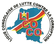 Ligue Congolaise de lutte contre la corruption